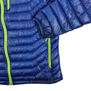 Marmot Jackets & Coats - Marmot Down-Filled Puffer Jacket